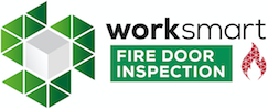 Make it Worksmart logo